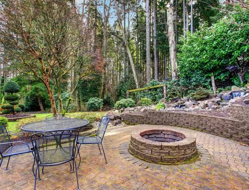 21 Things You Need To Know When DIY'ing A Gas Fire Pit