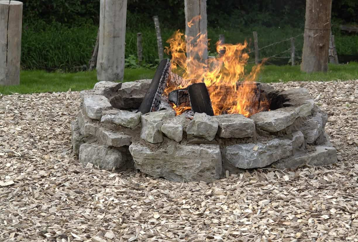 gas-fire-pit-burner-conversion